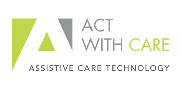 actwithcare