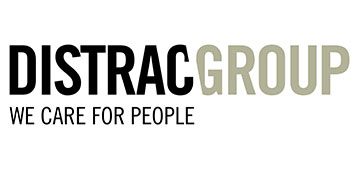 ditracgroup