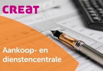 CREAT_WEBBANNER_AANKOOP